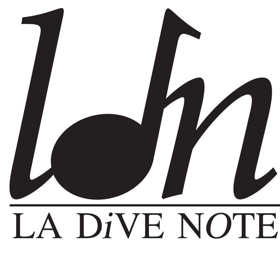 div_hd